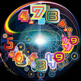 Kabbalah numerology 11 picture 3